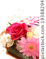 Roses Roses bouquet gifts gifts bouquet love proposal wedding peach color celebration rose 19388294
