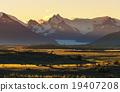 Patagonia 19407208