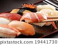 壽司 日本料理 日式料理 19441730