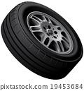 tyre, tire, vehicle 19453684