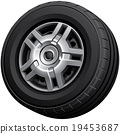 tyre, tire, vehicle 19453687