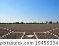 야구장, 구장, 그라운드 19459334