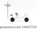 月球車:月球車 19467734