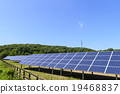photovoltaic, solar, power 19468837