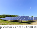 photovoltaic, solar power, solar panel 19468838