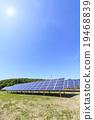 光伏 太陽能 太陽能板 19468839