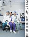 同事 外科医师 医院 19473322