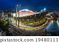 Rajamangala Stadium, Bankok 19480113