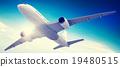 Aircraft Midair Public Transportation Flying concept 19480515