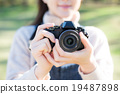 摄影机 摄相机 照相机 19487898