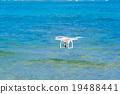 海 大海 海洋 19488441