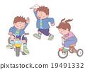 小朋友 孩子 兒童 19491332
