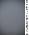 grey cotton textured paper 19494820