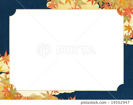 日本背景 19502947