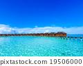 beach Maldives 19506000