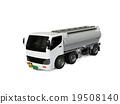 tanker, truck, tank 19508140