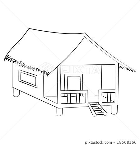 House 19508366
