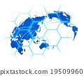 世界商业 19509960