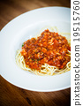 Spaghetti 19515760