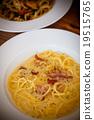 Spaghetti 19515765