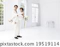 婚禮 19519114