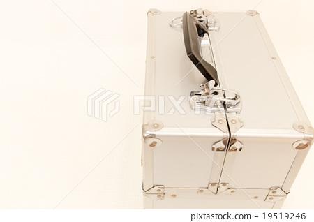 화장 도구 상자 알루미늄 케이스 19519246