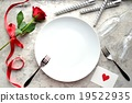 rose, roses, greeting 19522935