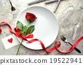 rose, roses, greeting 19522941