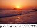sunset, sunsets, sundown 19526999