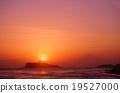 sunset, sunsets, sundown 19527000