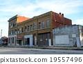 沿著66號公路(鬼城)剩下的風景 19557496