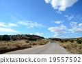 국도 66 연선에 남는 풍경 (산악) 19557592