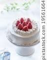 蛋糕 生日蛋糕 慶生 19561664