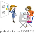 Seminar women 19594211