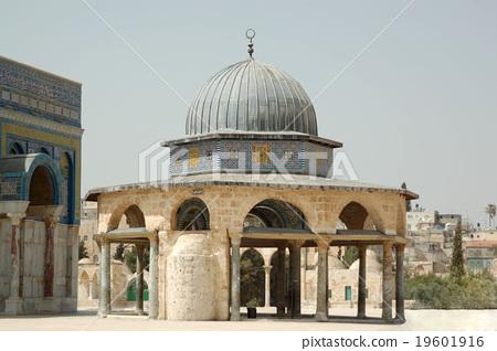 Israel 19601916