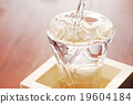 清酒 日本酒 酒 19604184