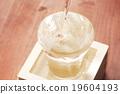 清酒 日本酒 酒 19604193