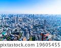 東京·Megacycity 19605455