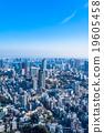東京·Megacycity 19605458