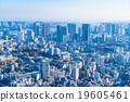 東京·Megacycity 19605461