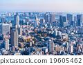 東京·Megacycity 19605462