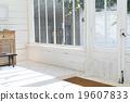 하얀 방 19607833