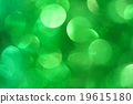 abstract background 19615180