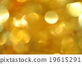 abstract background 19615291