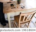 椅子 人类 木制家具 19618604