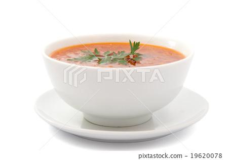 soup 19620078