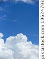 雲蓋 19624793
