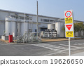 factories, factory, manufactory 19626650