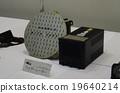 空中超救援_设备_气象雷达(右) 19640214