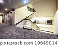 staircase 19649014